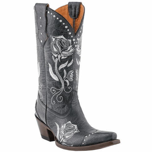 -Lucchese  M5701 FREE shipping