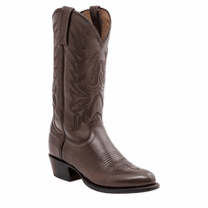 Lucchese Since 1883 10M22 Free Shipping