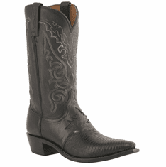 -Lucchese Since 1883 29M00 Free Shipping