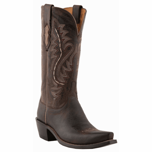 Lucchese Since 1883  M5002
