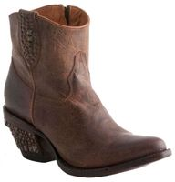 -LUCCHESE 1883  46M36 Free Shipping