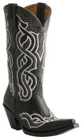 -LUCCHESE 1883  48M45 FREE shipping