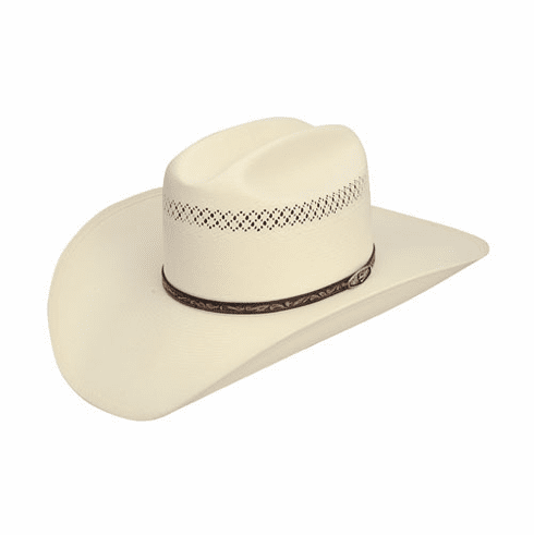STETSON 100X  POINTER