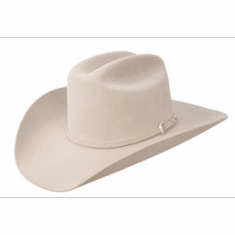 Stetson 50X Icon 150th Anniversary Collection