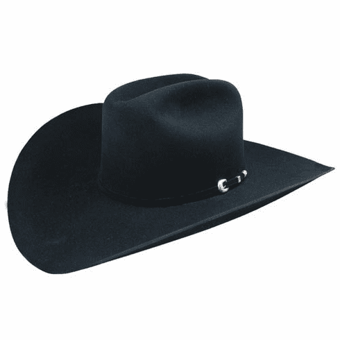 STETSON 6X HIGH NOON