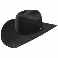 Stetson 6X HIGH POINT