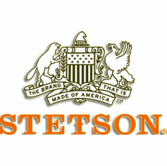 Stetson and Resistol Kids Straw Hats