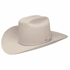 Stetson Diamante 1000x Free Shipping