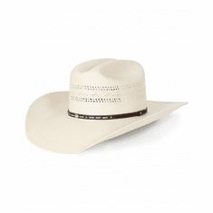 Stetson Gaines 10X Straw Hat