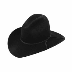 STETSON Youth LIL GUS