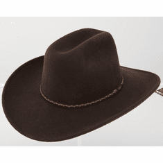 -Switchback Outdoor Hat