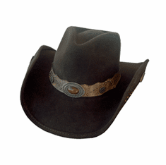 TOTO by Dallas Hat