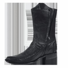 Wild West Boots Casual Shark Boot