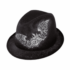 -WING IT BY STETSON