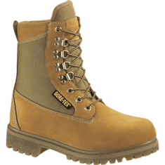 "Wolverine Gold Insulated 8"" GORE-TEX® Boot"