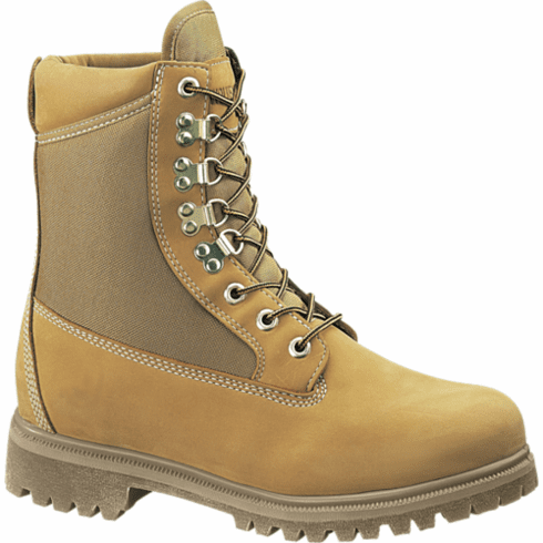 Wolverine® Gold Waterproof Insulated Boot