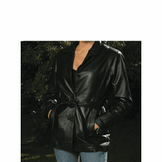 Womens Western Wear Jacket