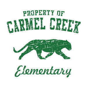 Carmel Creek School