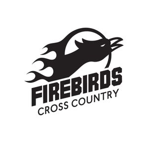 PRS Middle School Cross Country