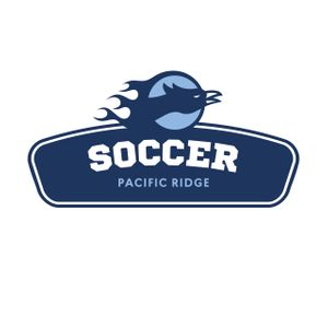 Pacific Ridge Middle  School Soccer