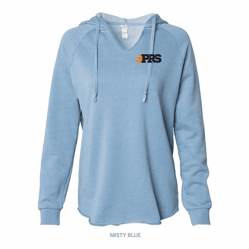 PRS Spirit Women Sweatshirt