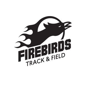 PRS Track and Field