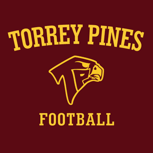 Torrey Pines Football