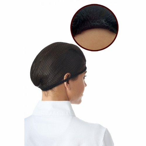 Aerborn What Knot? Hair Net 2 pack