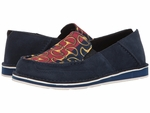 Ariat Cruisers <Font color=Red> *Clearance* </Font color=Red>