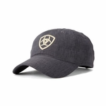 Ariat English Arena Cap