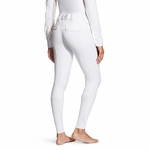 Ariat Tri Factor Breech <Font color=Red> Full Seat or Knee Patch </Font color=Red>