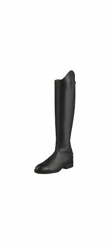 Ariat Westchester Dressage Boots <font color=red> *Clearance* </font color=red>