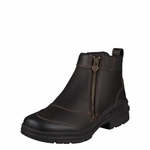 Ariat� Women's Barnyard Side Zip