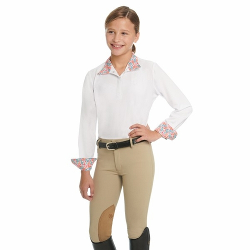 Bellissima Classic Breeches <br> <font color=red> Special Order </font color=red>