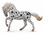 Breyer by CollectA