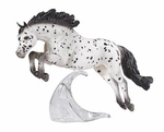 Breyer Horses & Accessories