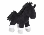 Breyer Plush Magic