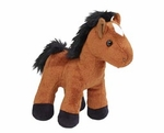 Breyer Plush Star
