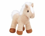 Breyer Plush Tilly