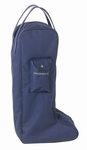 Centaur Tall Boot Bag