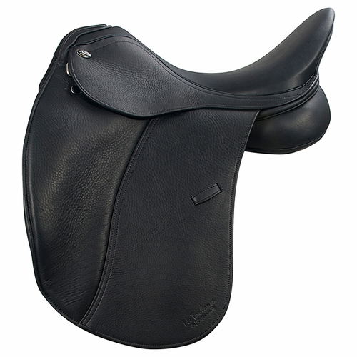 <font color=red>Clearance</font color=red><br>Marcel Toulouse Daisi Monoflap Dressage
