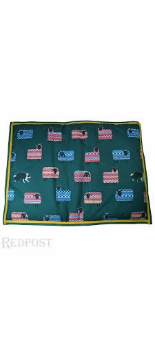 Shires Dog Bed <br> <font color=red> Clearance </font color=red>