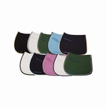 Click Here to View CC/AP Saddle Pads