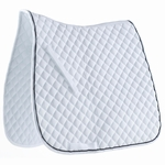 Click Here to View Dressage Pads
