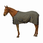 Click Here to View Horse Clothing & Luggage