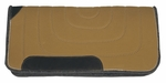 Diamond Wool Rancher Pad