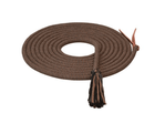 EcoLuxe Bamboo Round Mecate
