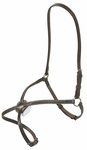 Ovation Raised Figure 8 Noseband
