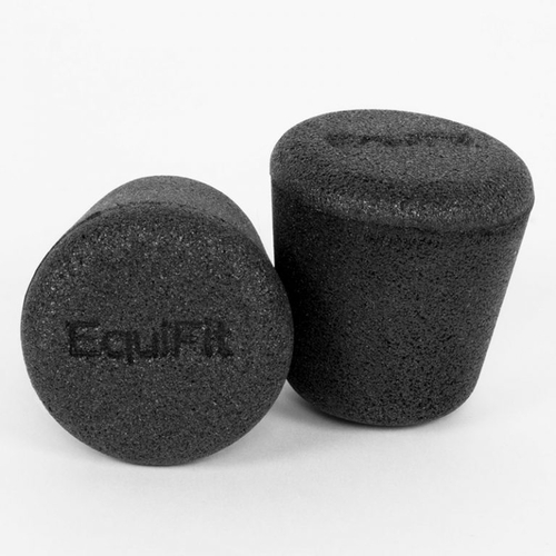 Equi-Fit SilentFit EarPlugs
