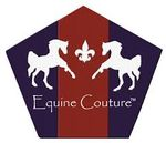 Equine Couture Luggage Collection